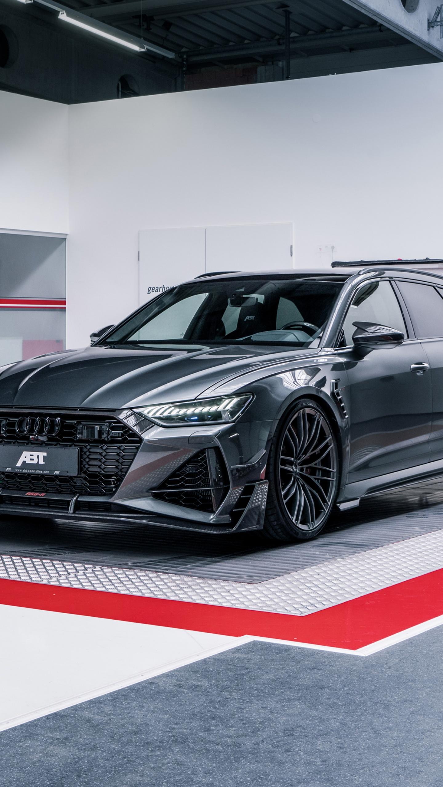 Abt Audi Rs6 R 4k Wallpaper 2020 Cars 223