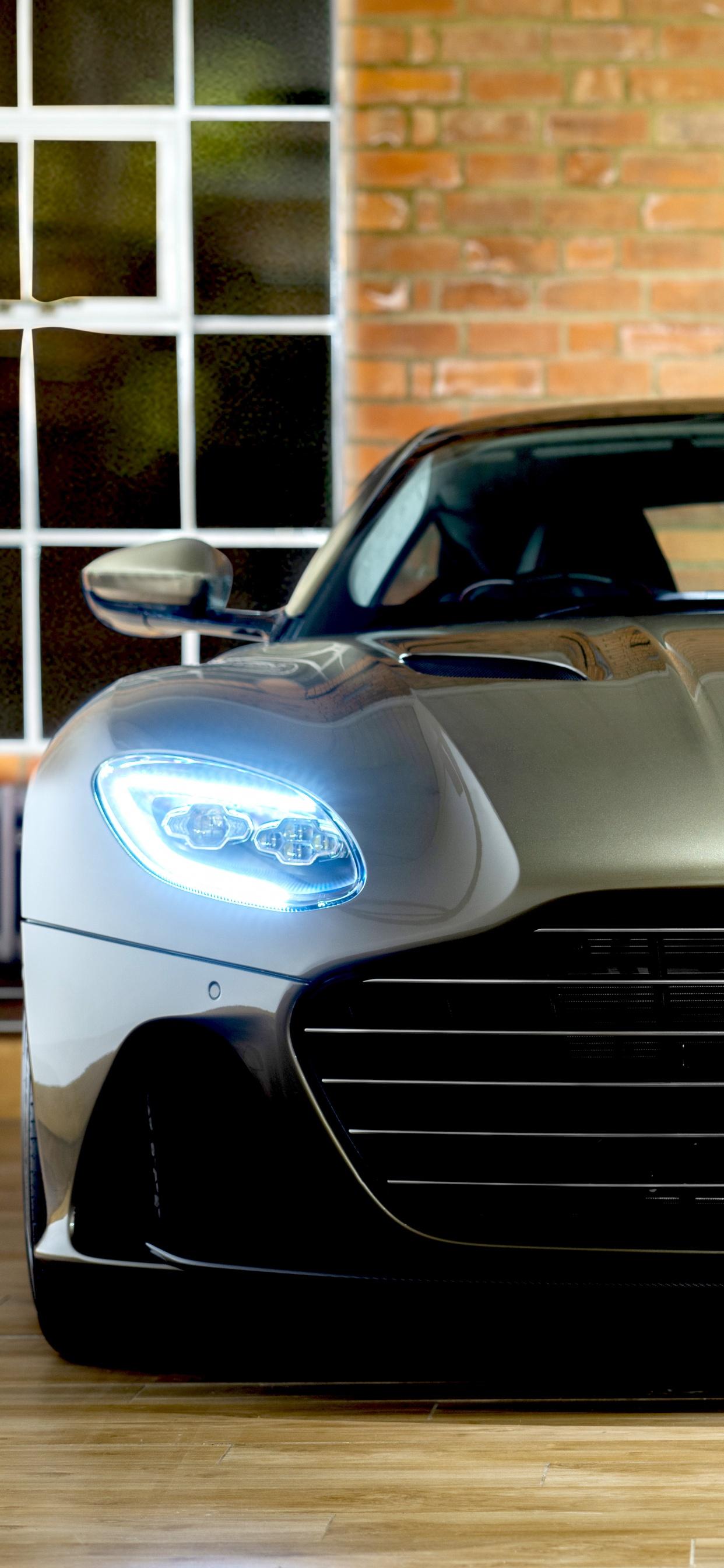 Aston Martin Dbs Superleggera 4k Wallpaper 5k 8k Cars 135