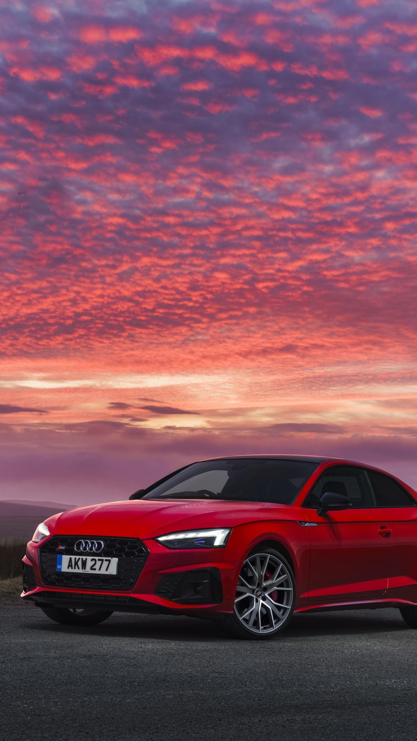 Audi S5 Coupe Tdi 4k Wallpaper 2020 5k 8k Cars 2492