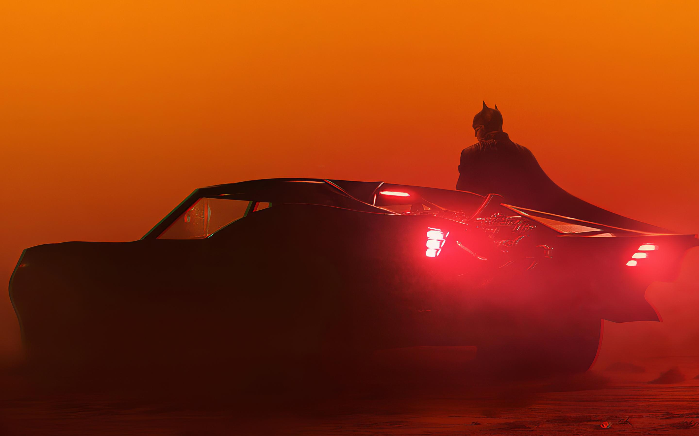 The Best Blade Runner Phone Wallpaper 4K Pics