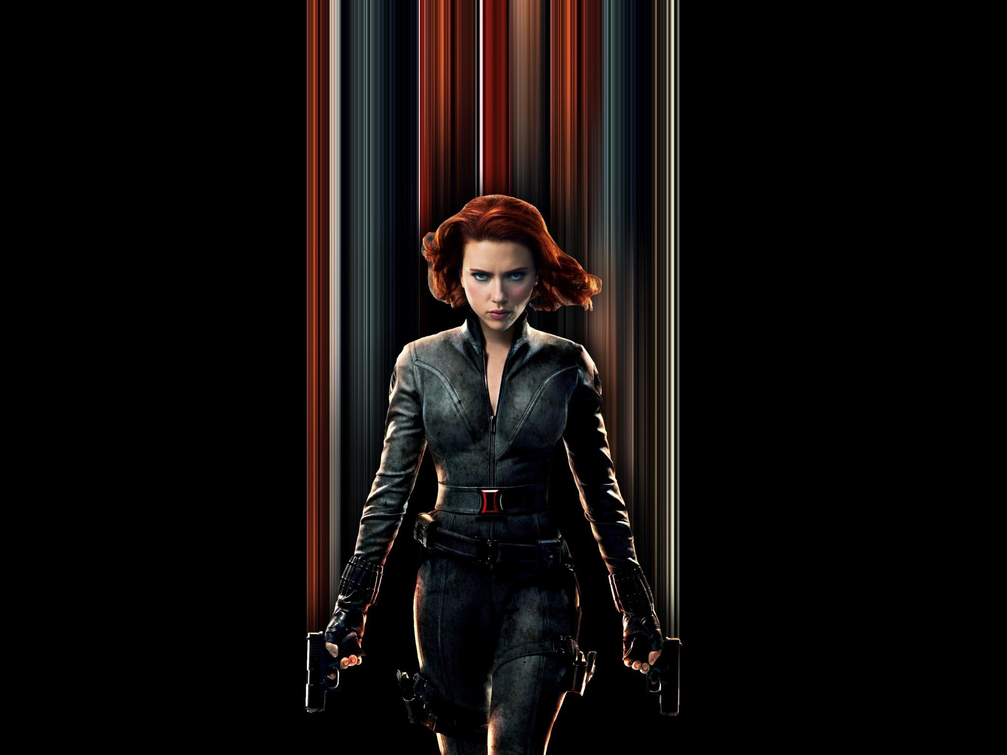 Black Widow 4k Wallpaper Scarlett Johansson Black Background 2020 Movies 5k Black Dark 2705