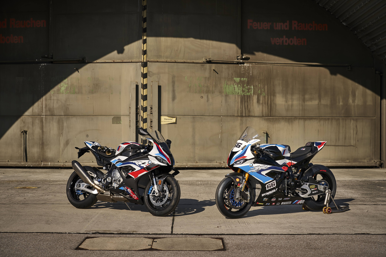 Bmw M 1000 Rr 4k Wallpaper Race Bikes 2021 5k Bikes 2757