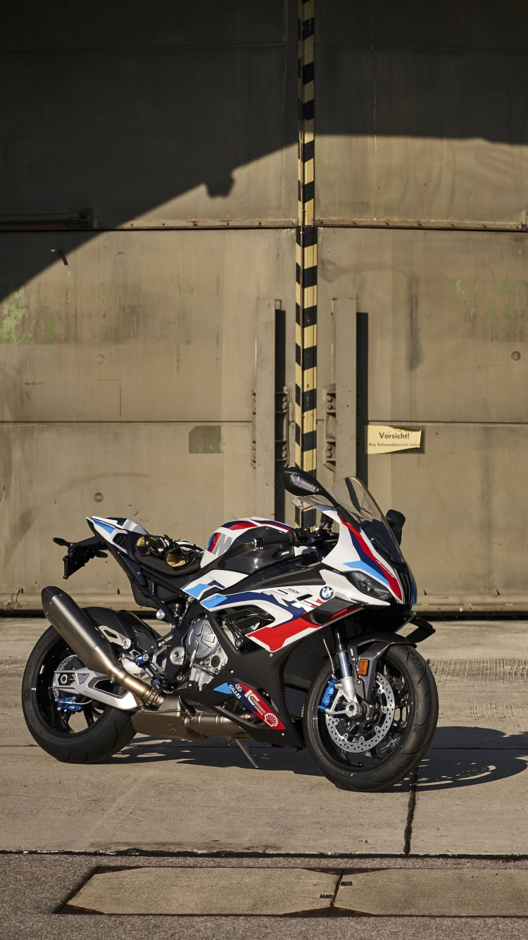 Bmw M 1000 Rr 4k Wallpaper Race Bikes 2021 5k Bikes 2757