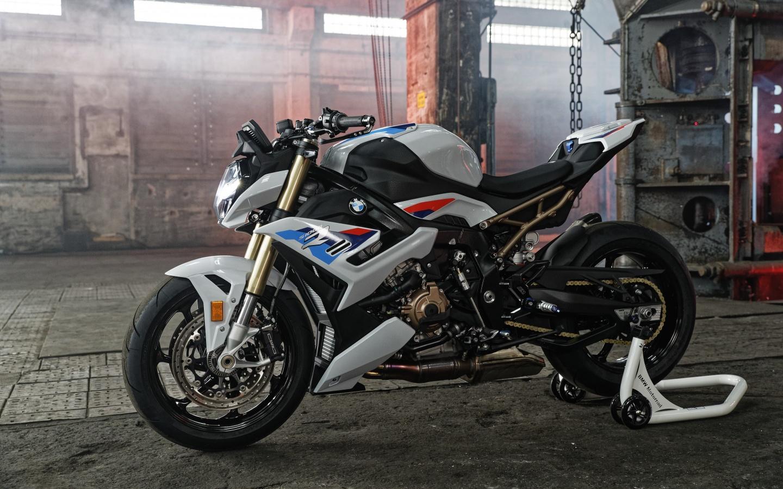bmw s1000r 4k wallpaper, superbikes, 2021, 5k, bikes, #3443