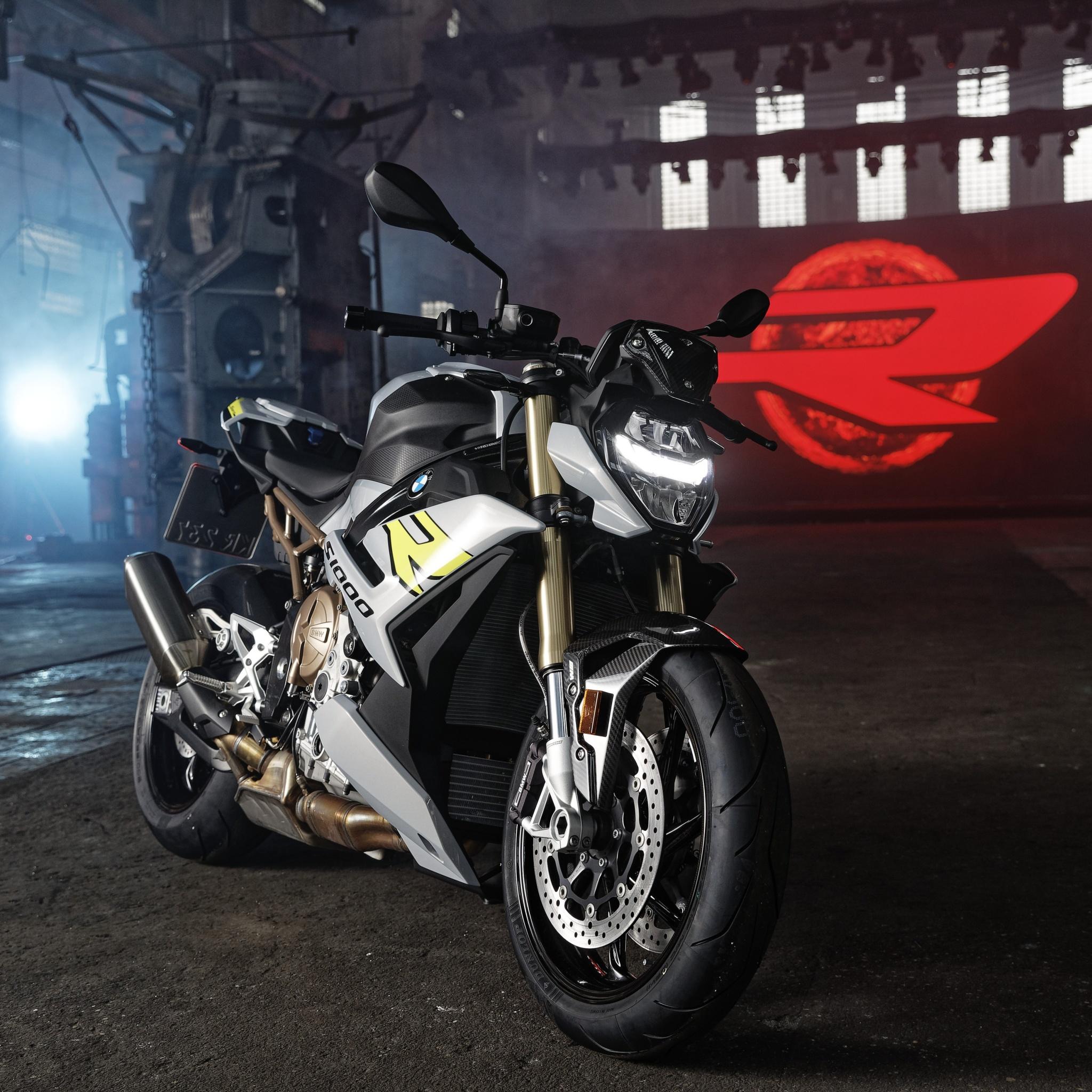 bmw s1000r 4k wallpaper, superbikes, 2021, 5k, bikes, #3432