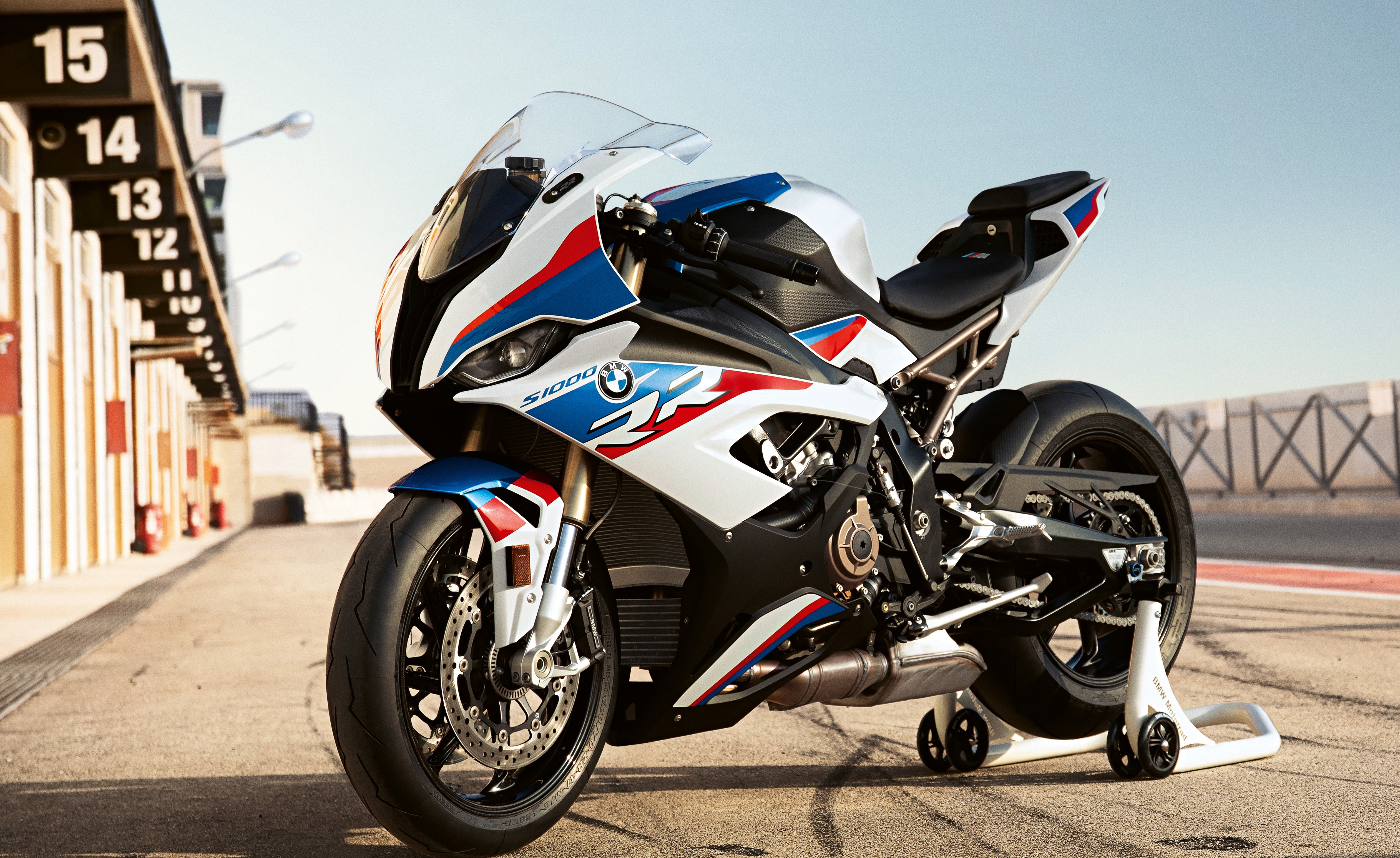 Bmw S1000rr 4k Wallpaper M Package 2020 Race Bikes 5k Bikes 2751