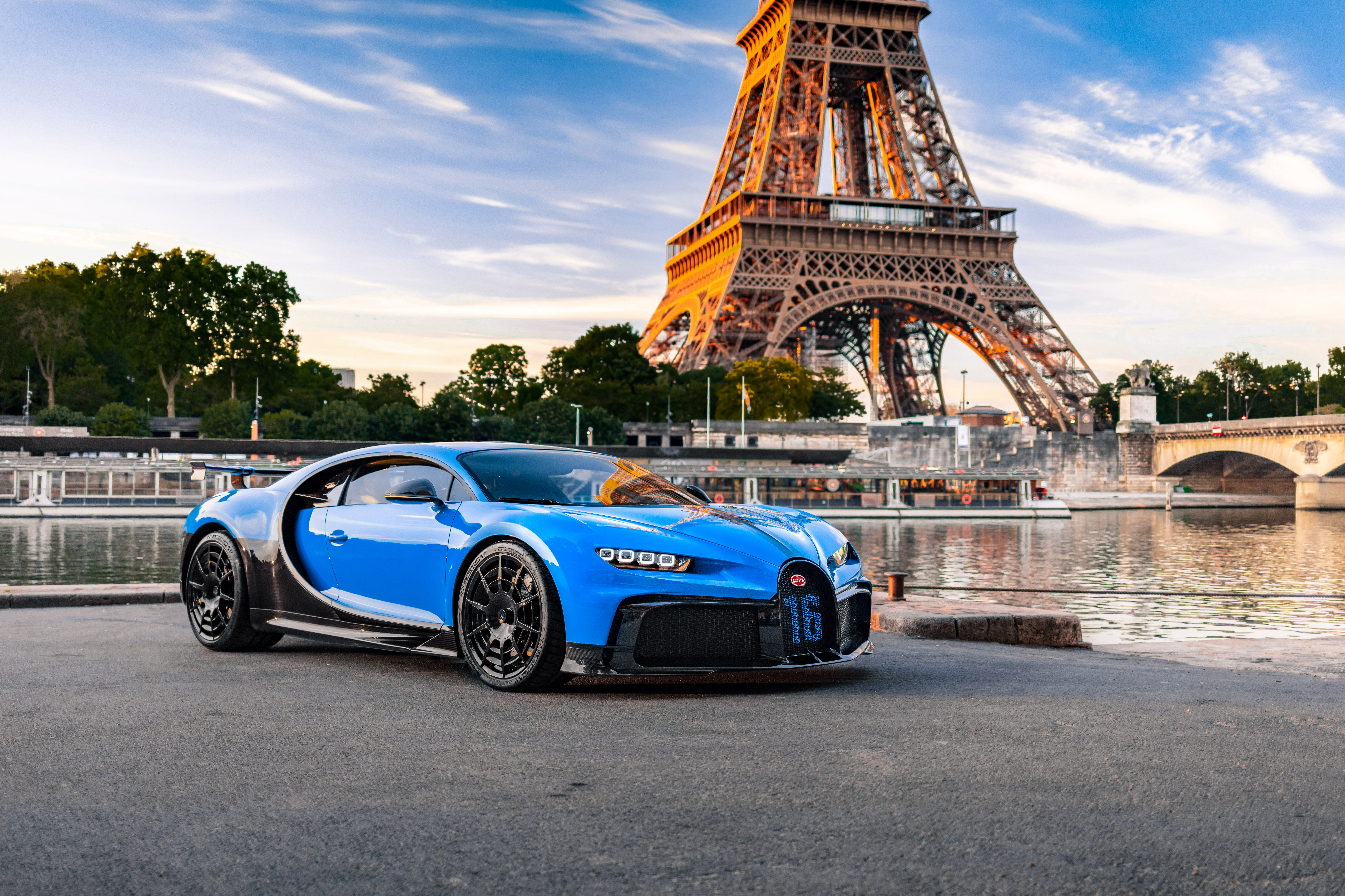 Bugatti Chiron Pur Sport 4k Wallpaper 2020 Paris 5k 8k Cars 1205