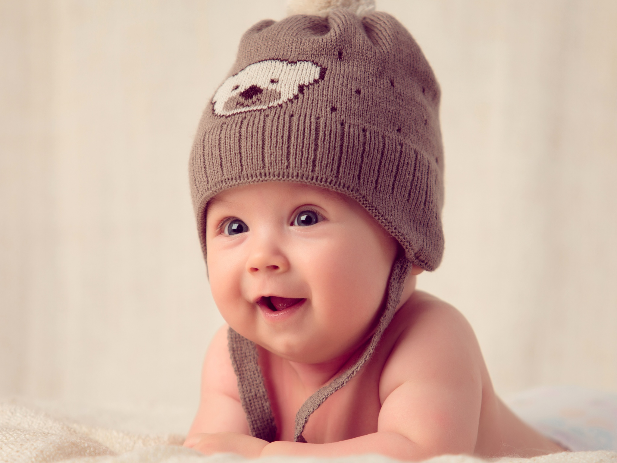 Cute Boy 4k Wallpaper Toddler Adorable Smile 5k 8k Cute 1764