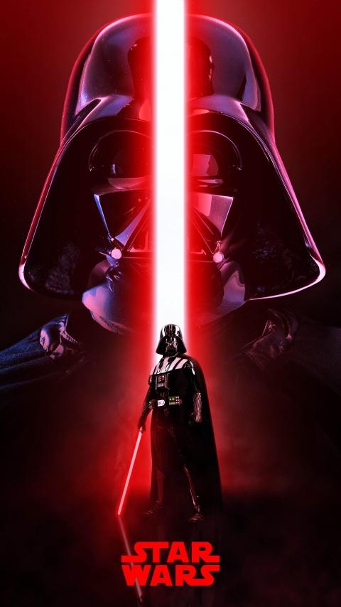 Darth Vader 4k Wallpaper Sith Lightsaber Star Wars 5k Movies 2704