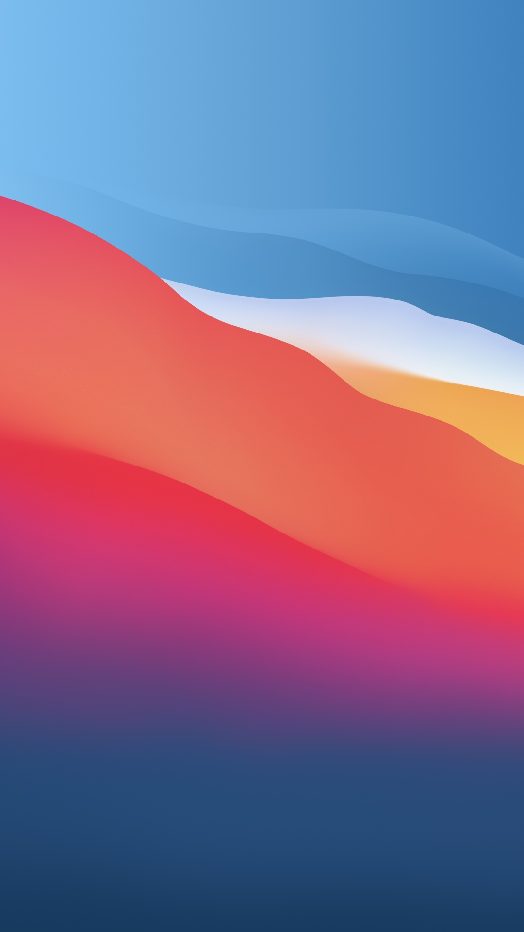 Waves for mac torrent