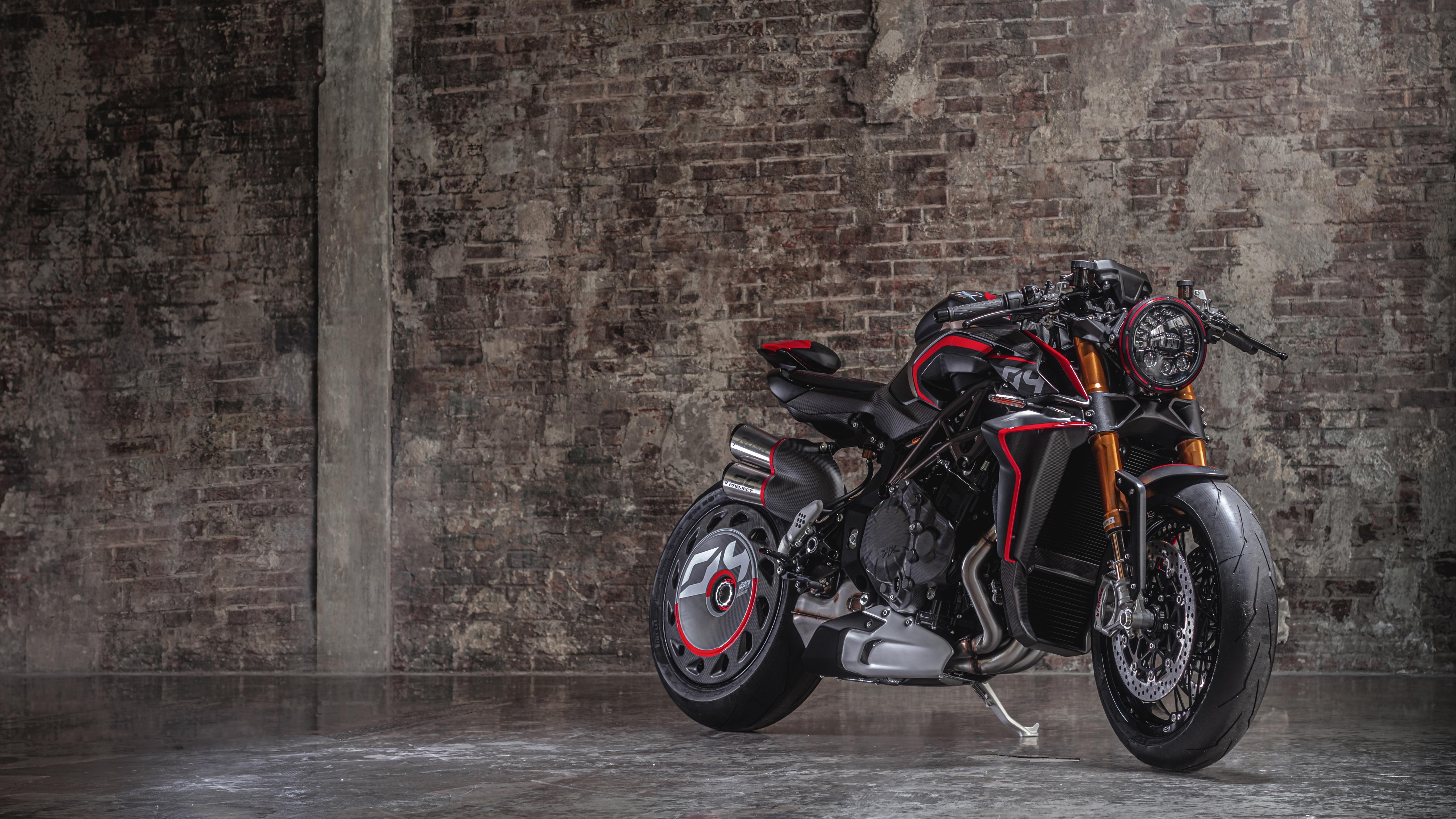 Mv Agusta Rush 1000 Wallpaper 4k 2020 5k Bikes 1264 Mv agusta rush 1000 2020 4k