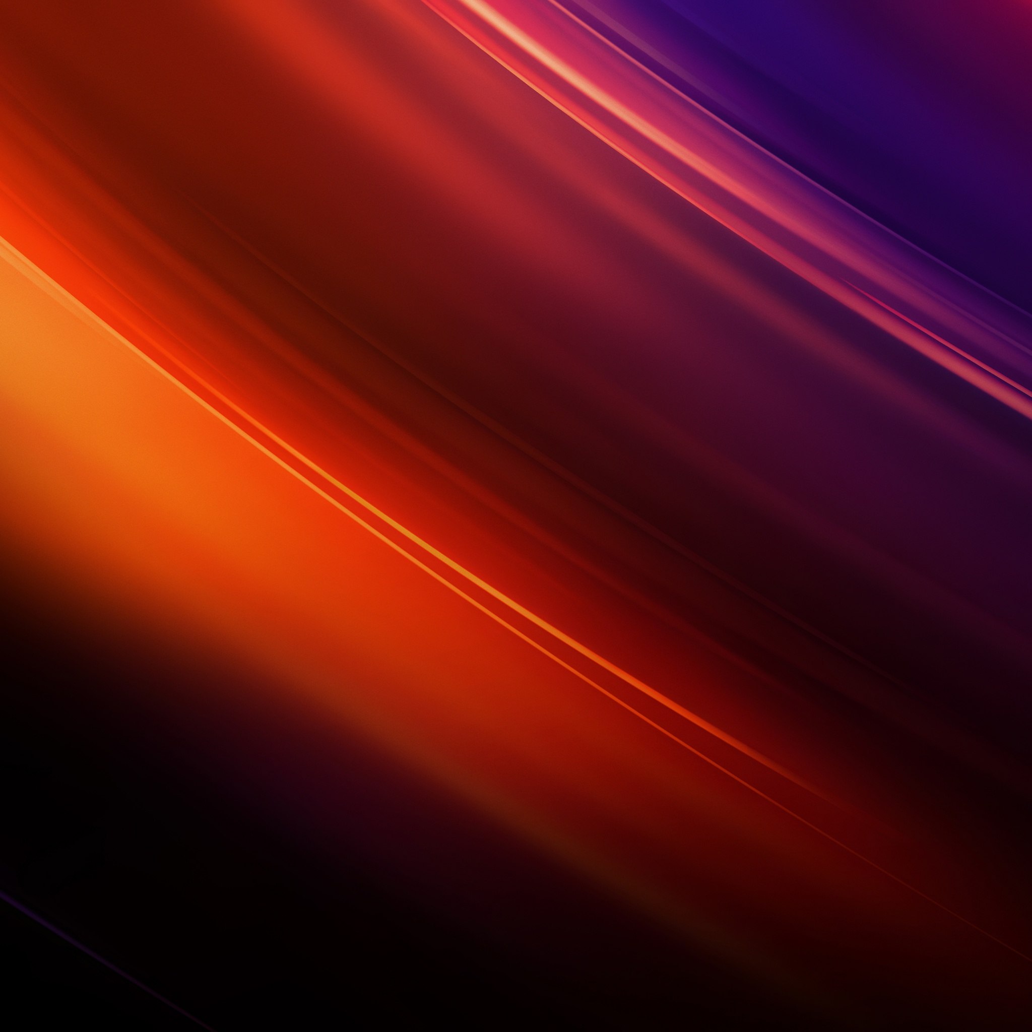 OnePlus 8 Pro 4K Wallpaper, Stock, 2020, Abstract, #512