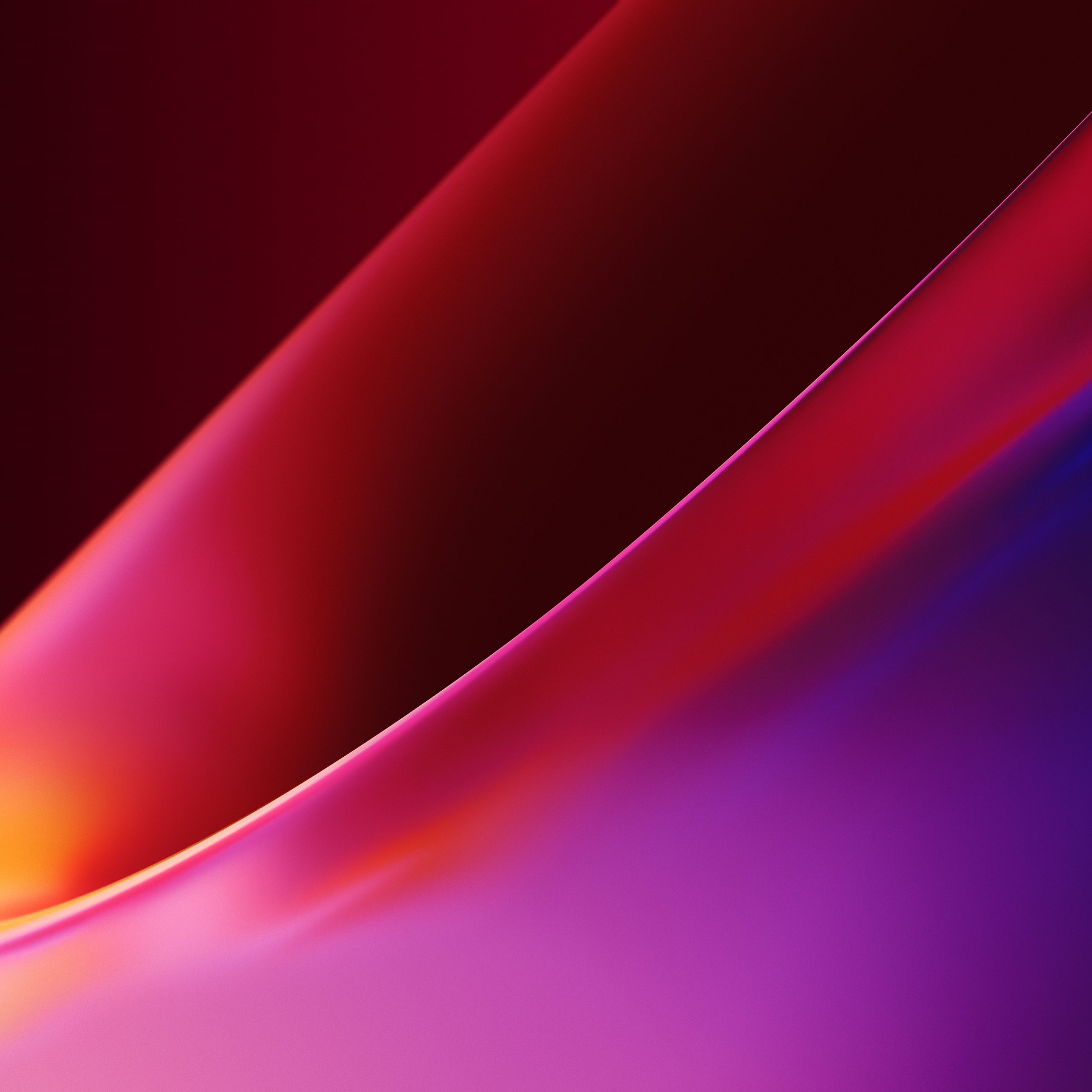 4K Wallpaper OnePlus 8 Pro, Stock, 2020, Abstract, #513