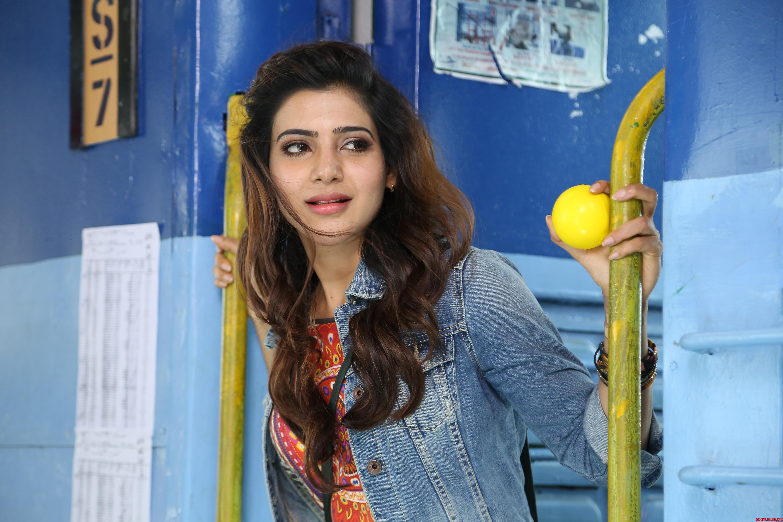 samantha 4k wallpaper indian actress telugu actress telugu movies beautiful actress 5k people 1799 4k wallpapers