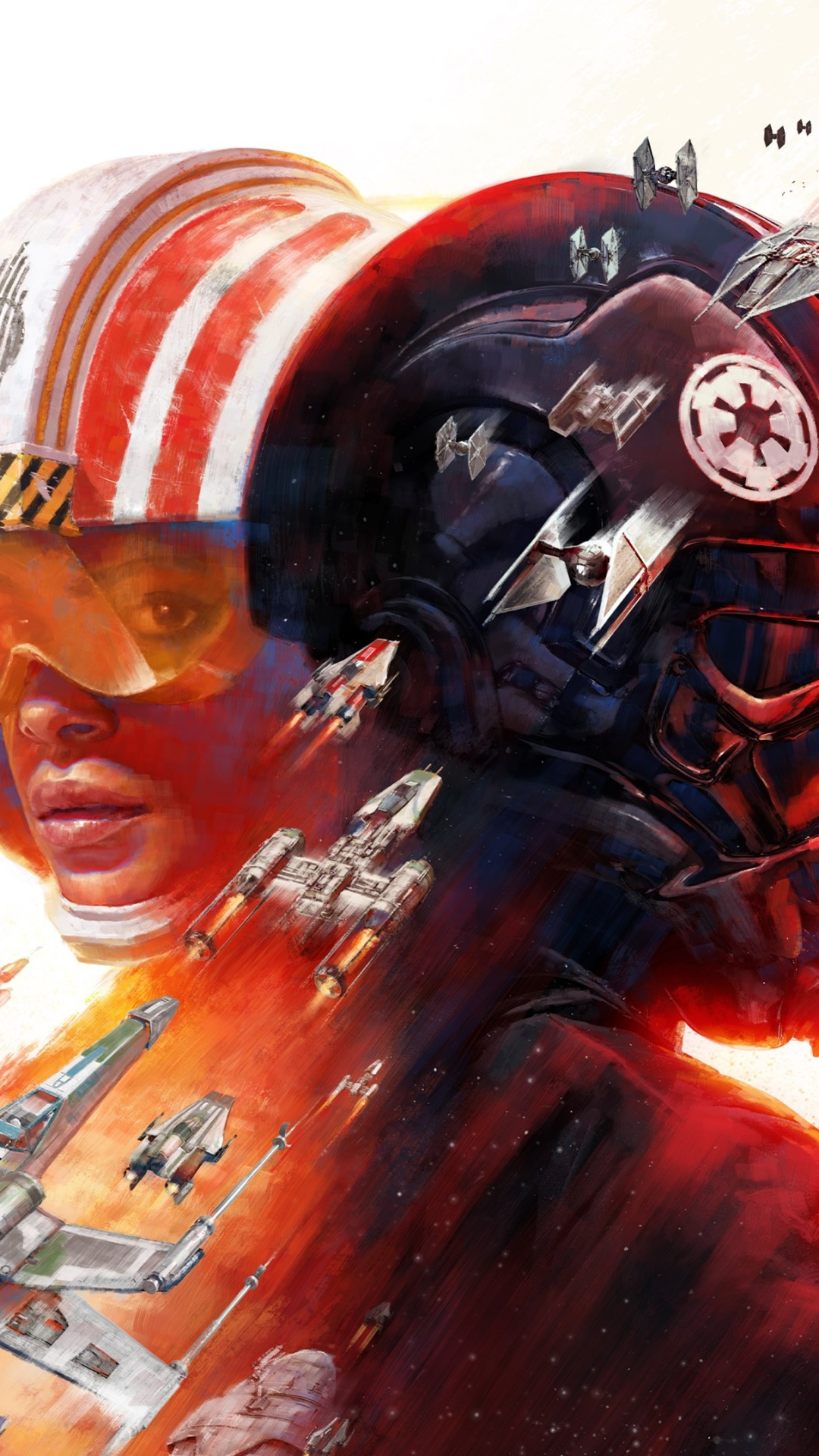 star wars squadrons playstation 4 pc games 2020 games xbox 1080x1920 1883