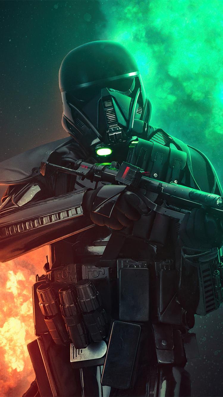 stormtrooper star wars neon 750x1334 1491