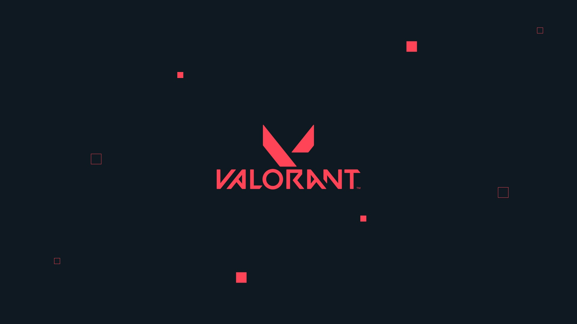 Valorant 4k Wallpaper Pc Games 2020 Games Black Dark 1267