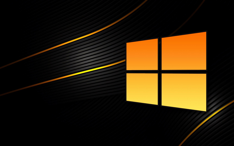windows 7 arc gamer edition