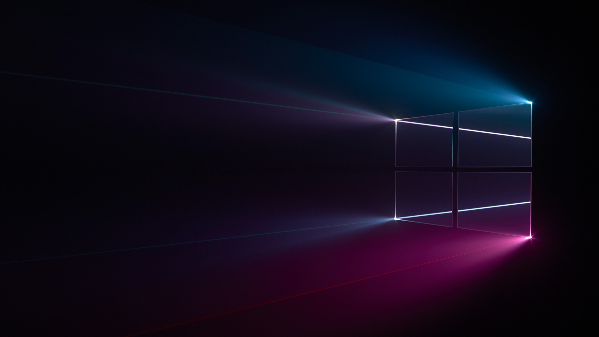 Pictures For Background Windows 10