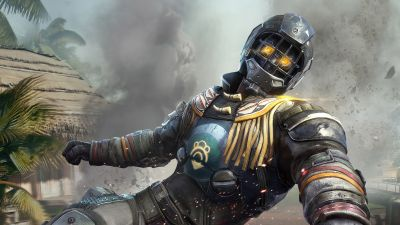 Silverback, PUBG MOBILE, Premium Crate, 2020 Games, PlayerUnknown's Battlegrounds