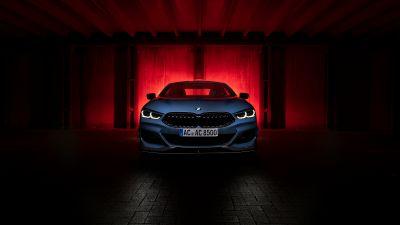 BMW AC Schnitzer ACS8, 5K, 8K