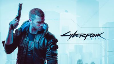 Cyberpunk 2077, Character V, Xbox Series X, Xbox One, PlayStation 4, Google Stadia, PC Games, 2020 Games, 5K