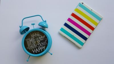 Take time, What make you Happy, Soul, Popular quotes, Inspirational quotes, 5K