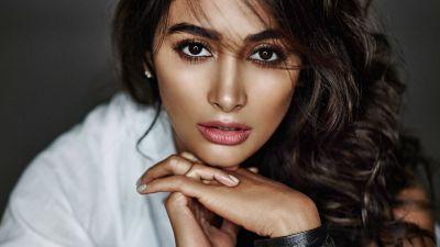 Pooja Hegde, Maxim, Indian actress, Bollywood actress