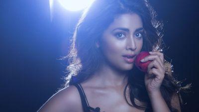 Shriya Saran, Indian actress, Beautiful actress, Telugu Actress