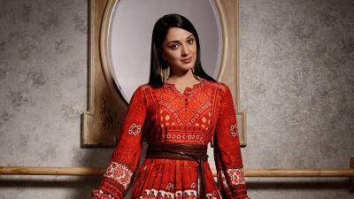 Kiara Advani, Bollywood actress, Indian actress, 5K