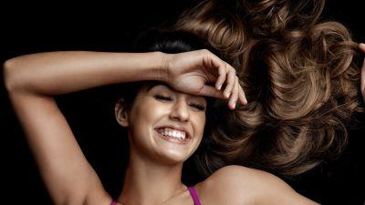 Disha Patani, Calvin Klein, Photoshoot, Bollywood actress