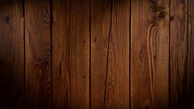 Wooden background, Wooden Planks, 5K