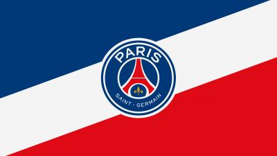 Paris Saint-Germain FC, Football club, 5K