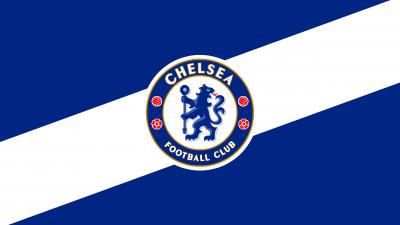Chelsea FC, Football club, 5K
