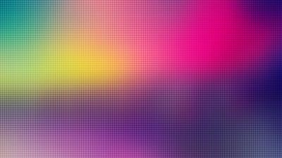 Gradient background, Backdrop, Grid lines, Pattern, Multicolor, Colorful, Vibrant