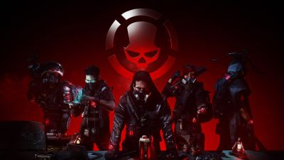 The Division 2: Warlords of New York, Tom Clancy's, PlayStation 4, Google Stadia, PC Games, Xbox One