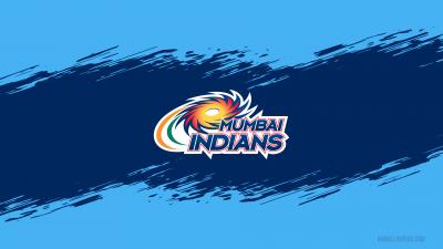 Mumbai Indians, Indian Premier League, IPL, IPL 2021, Cricket, 5K, 8K
