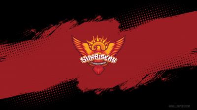 Sunrisers Hyderabad, Indian Premier League, IPL, IPL 2021, Cricket, 5K, 8K