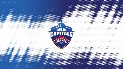 Delhi Capitals, Indian Premier League, IPL, IPL 2021, Cricket, 5K, 8K