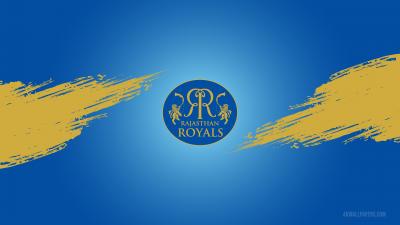 Rajasthan Royals, Indian Premier League, IPL, IPL 2021, Cricket, 5K, 8K