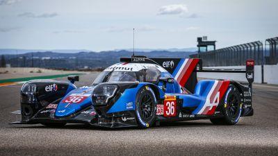 Alpine A480, F1 2021, Formula One cars, 2021, 5K