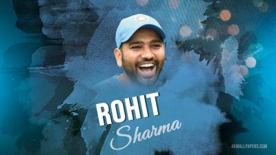 Rohit Sharma, Cricket, Mumbai Indians, MI, Indian Premier League, IPL, IPL 2021, Batsman
