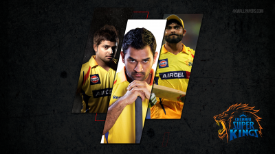 Chennai Super Kings Team, CSK, Squad, IPL 2021, IPL T20, Indian Premier League, Chennai Super Kings, Dhoni, Suresh Raina, Ravindra Jadeja, Cricket, Dark background