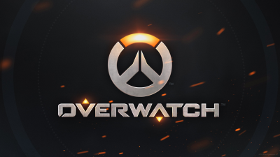 Overwatch, PC Games, PlayStation 4, Xbox One, Nintendo Switch