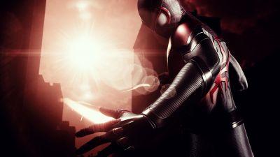 Marvel's Spider-Man: Miles Morales, PlayStation 4, PlayStation 5