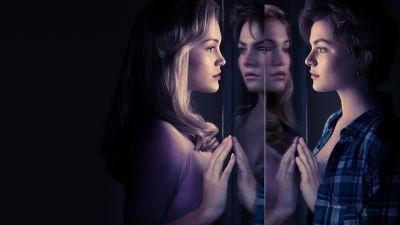 Cruel Summer, Season 1, Olivia Holt, Chiara Aurelia, TV series