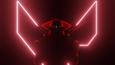 Cypher, Valorant, PC Games, 2021