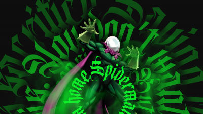 Mysterio, Spider-Man: Far from Home, Marvel Comics