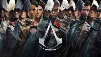 Assassin's Creed Valhalla, PC Games, PlayStation 4, PlayStation 5, Xbox One, Xbox Series X and Series S, Google Stadia, Amazon Luna, 5K, 8K