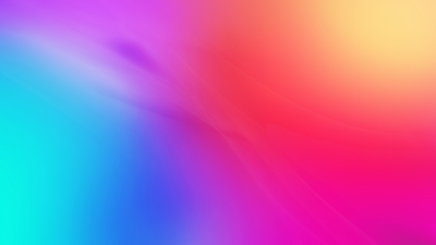 Gradient background, Backdrop, Multicolor, Colorful, Vibrant